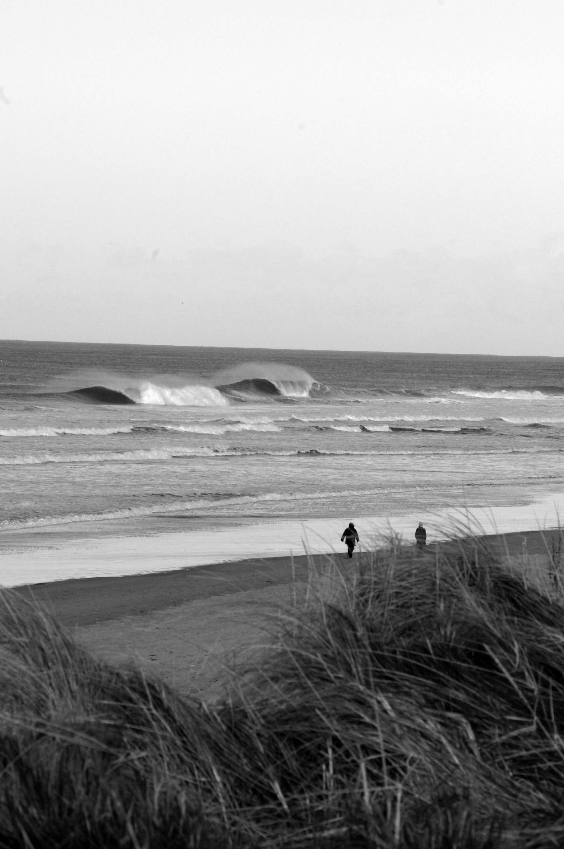 Marty McAuley's photo of Portrush