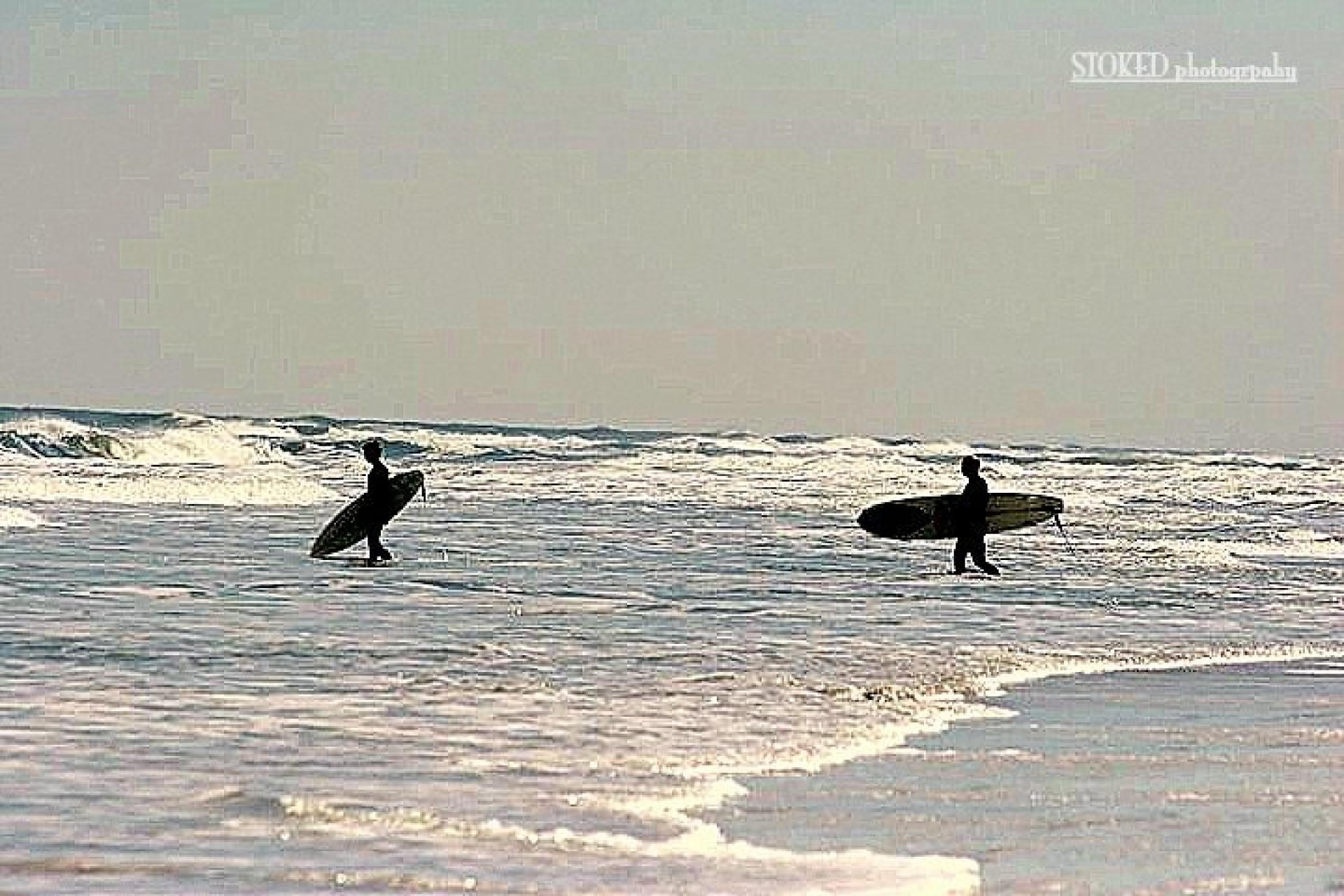 Stoked photography's photo of Ponce Inlet (New Smyrna)