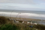 Photo of Filey