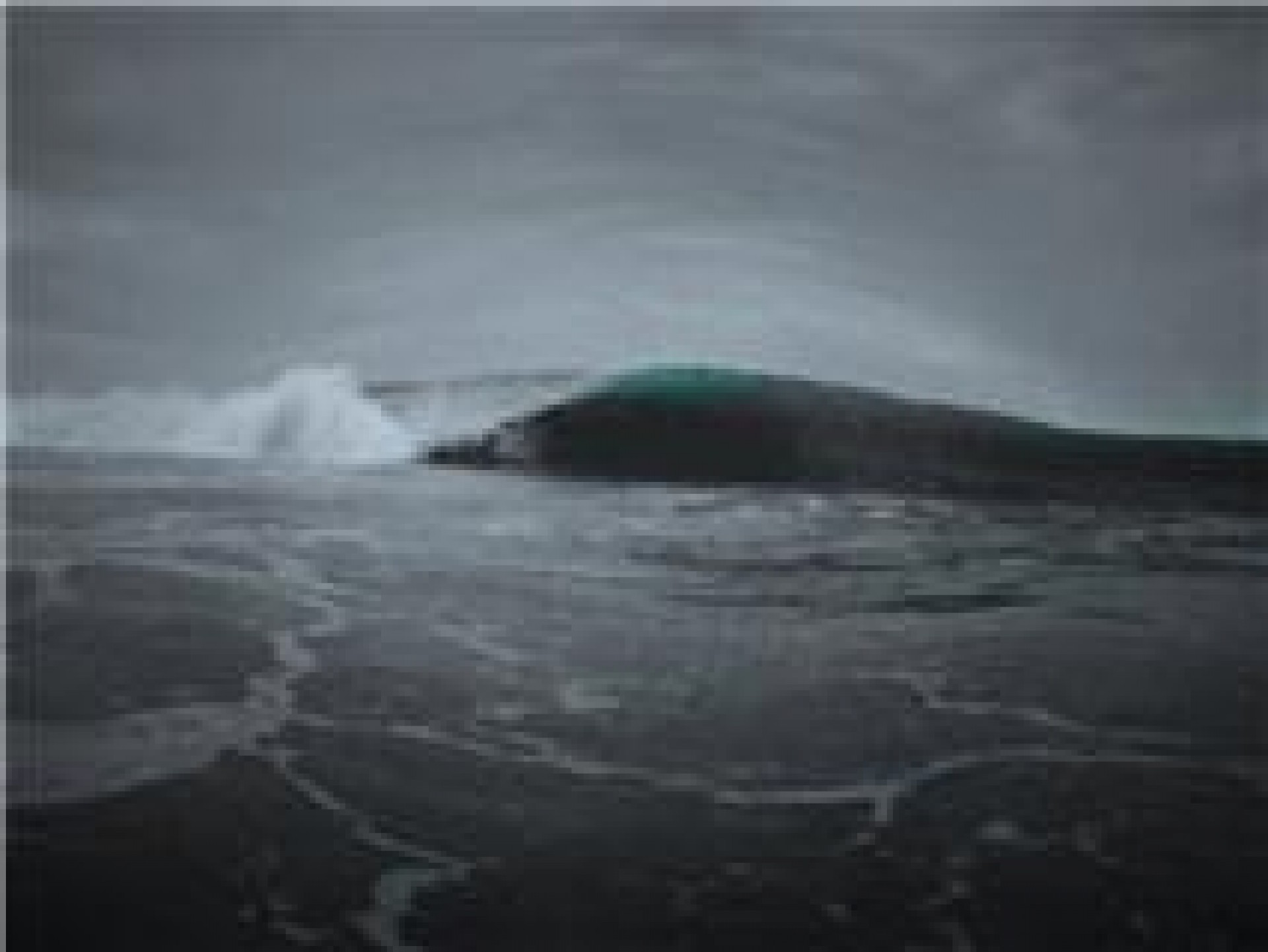 stoked's photo of Seminyak