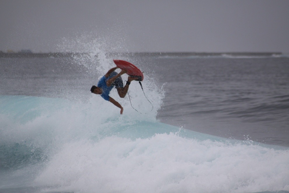 justsurfmaldives.com's photo of Malé