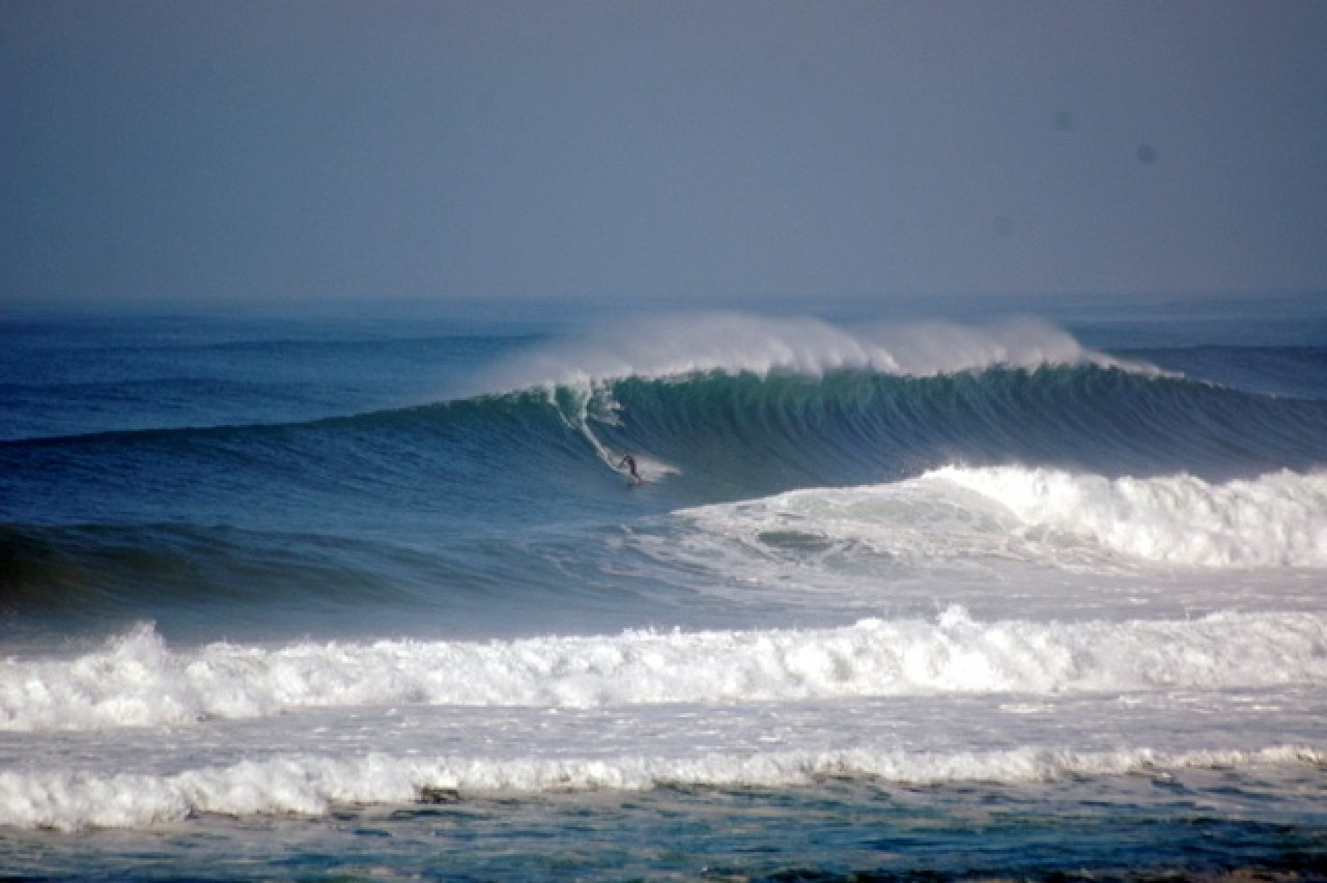 h2o holidays hossegor's photo of Hossegor (La Nord)