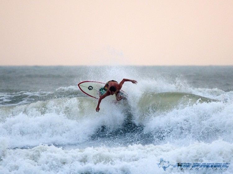 AirPadreKiteboarding's photo of South Padre Island