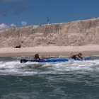 Video of Dauphin Island
