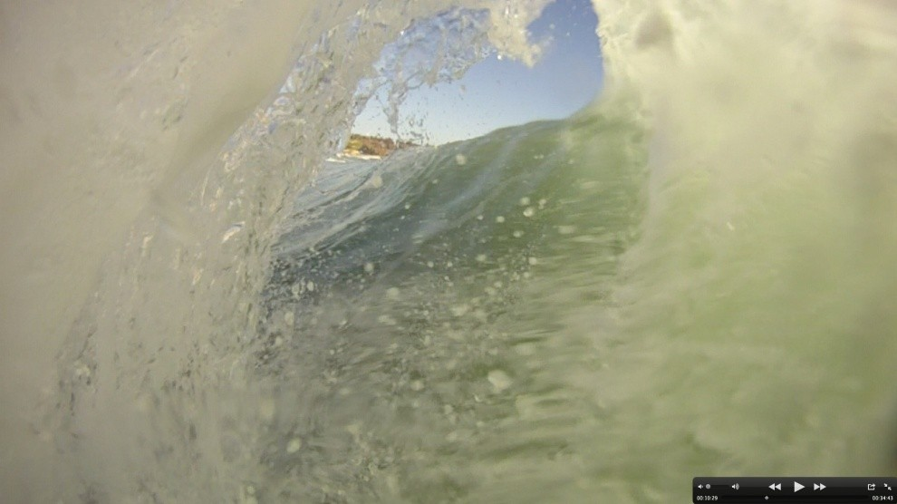 Gerd Sielfeld's photo of Reñaca