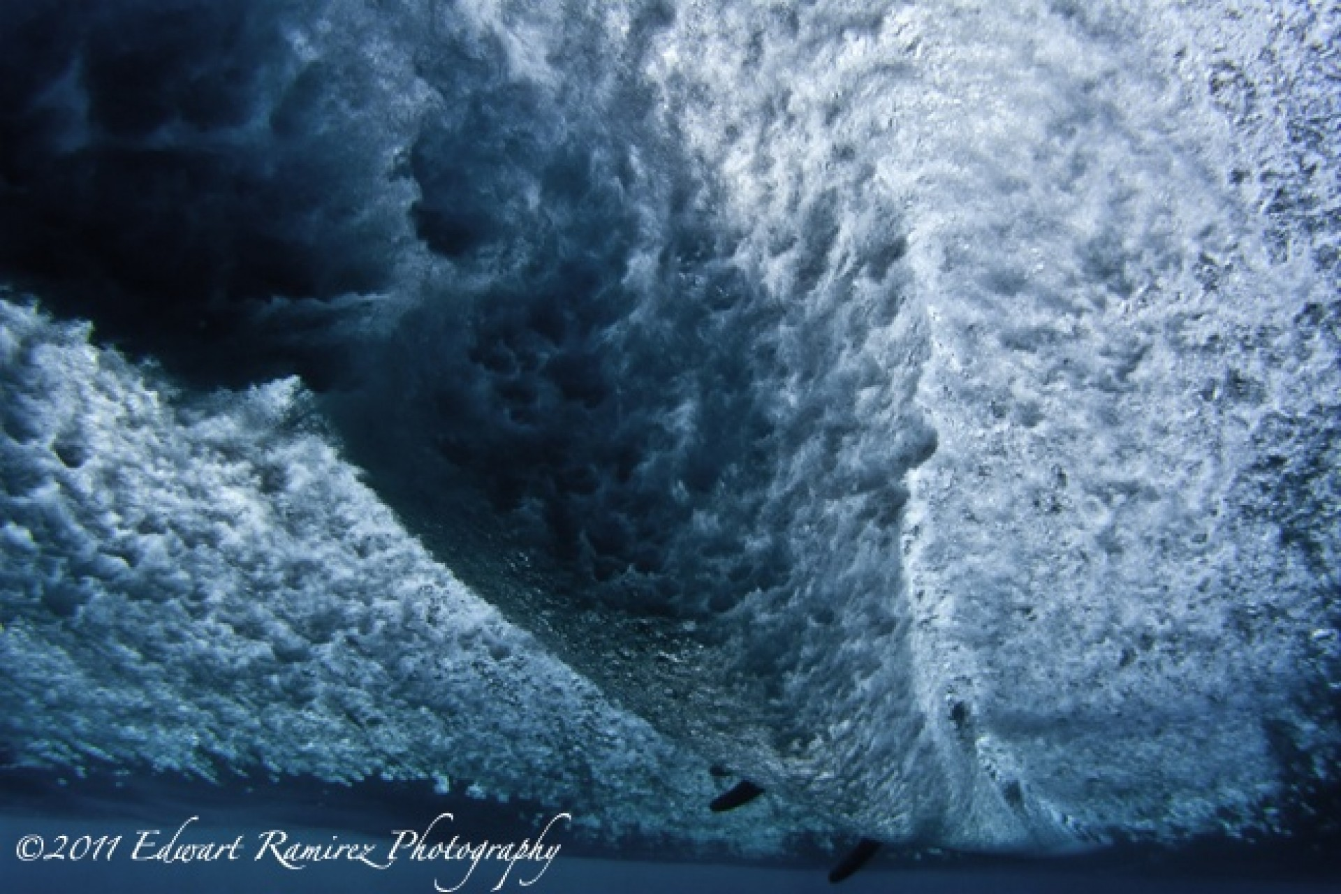 Edwart Ramirez's photo of Rocky Point