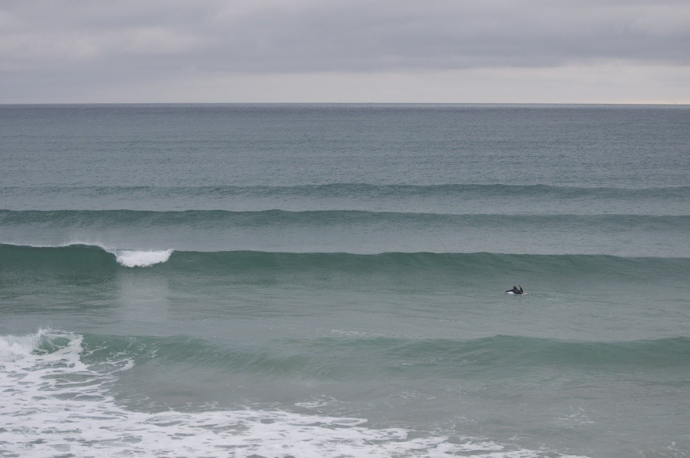 Sike72's photo of Newquay - Fistral North