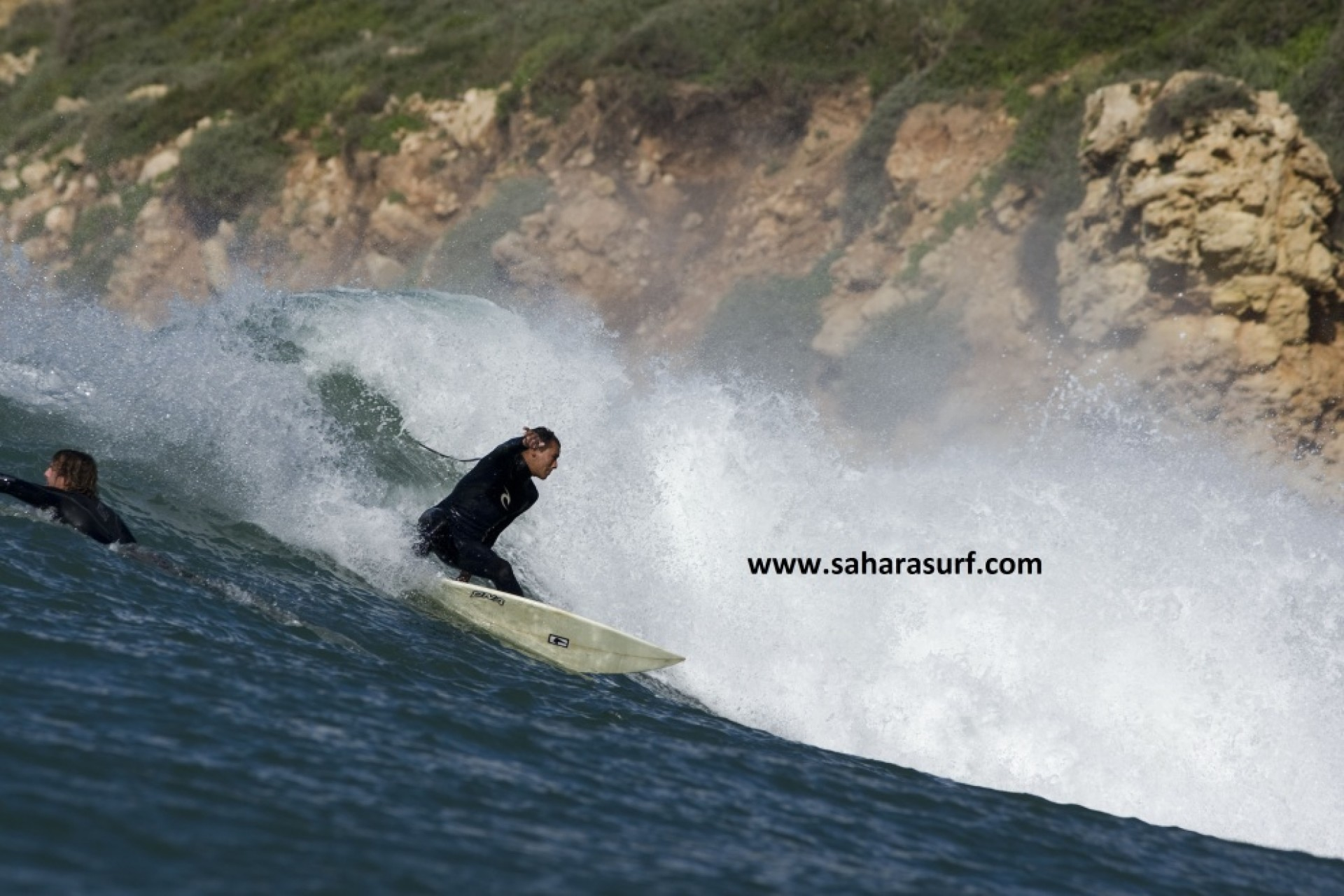 www.saharasurf.com's photo of Safi
