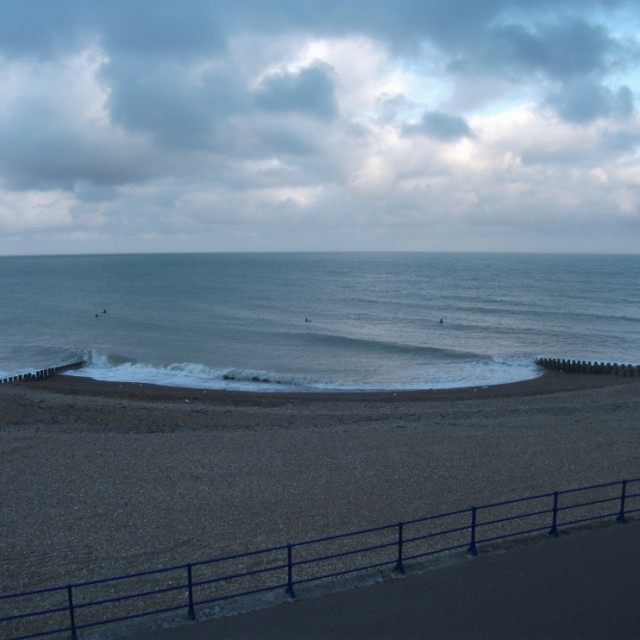 Photo of Eastbourne