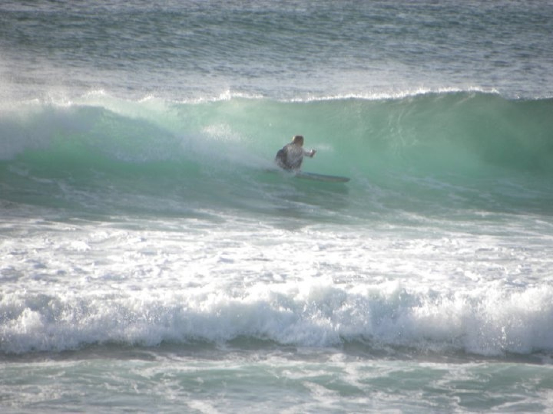 jakesage's photo of Sennen