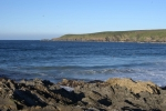 Photo of Sandend (Moray Firth)