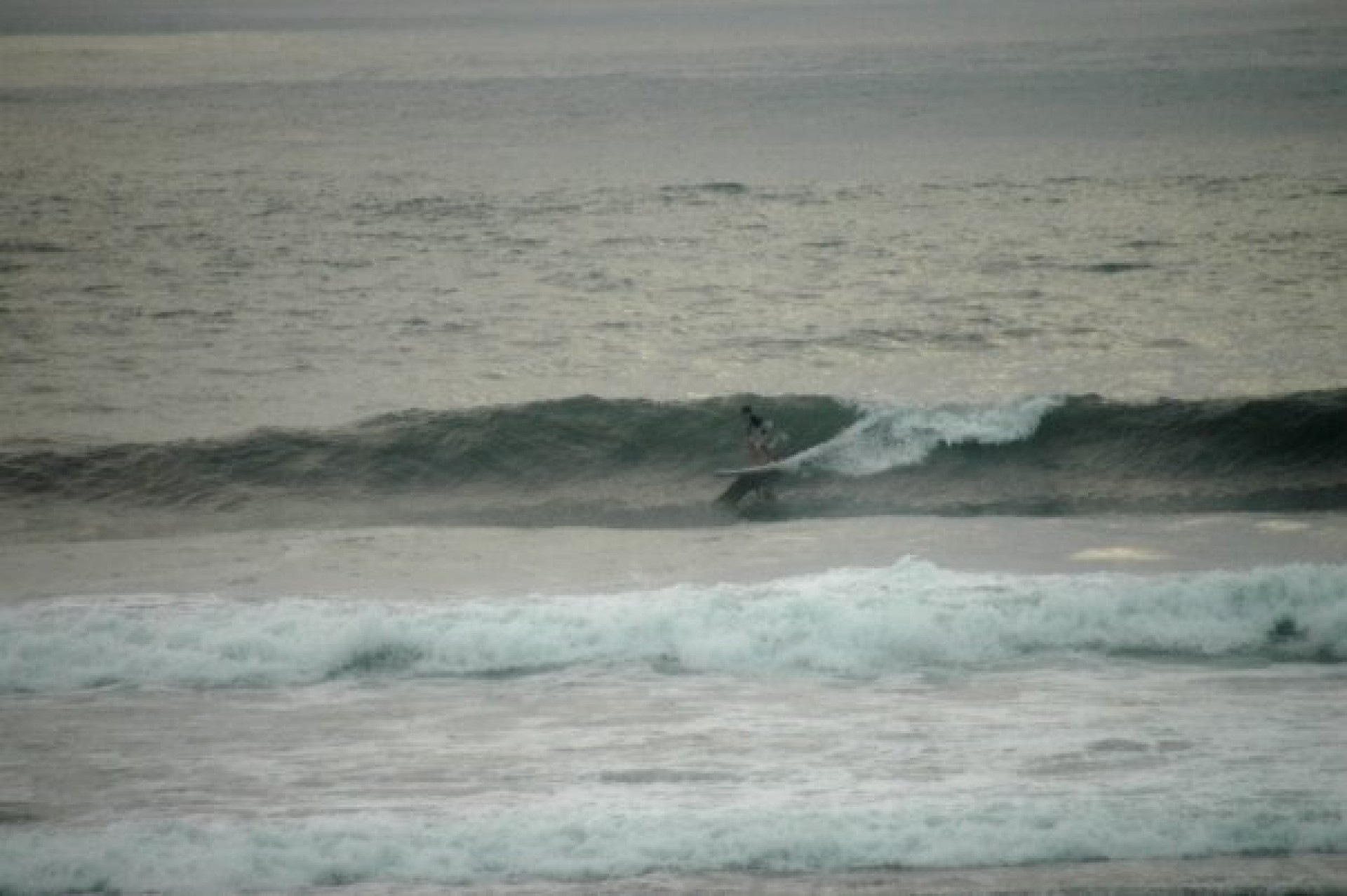 SurfingAdam32's photo of Oued Cherrat