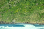 Photo of Sandfly Bay