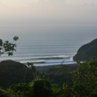 Photo of Hualien