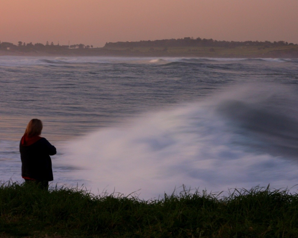 ben78g's photo of Dee Why Point