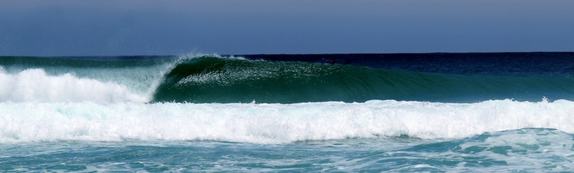 Ricardo's photo of Margaret River