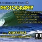 E-Motion SURF Photo's avatar