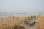 Photo of Terschelling