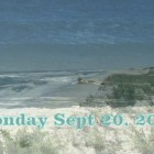 Video of Robert Moses State Park