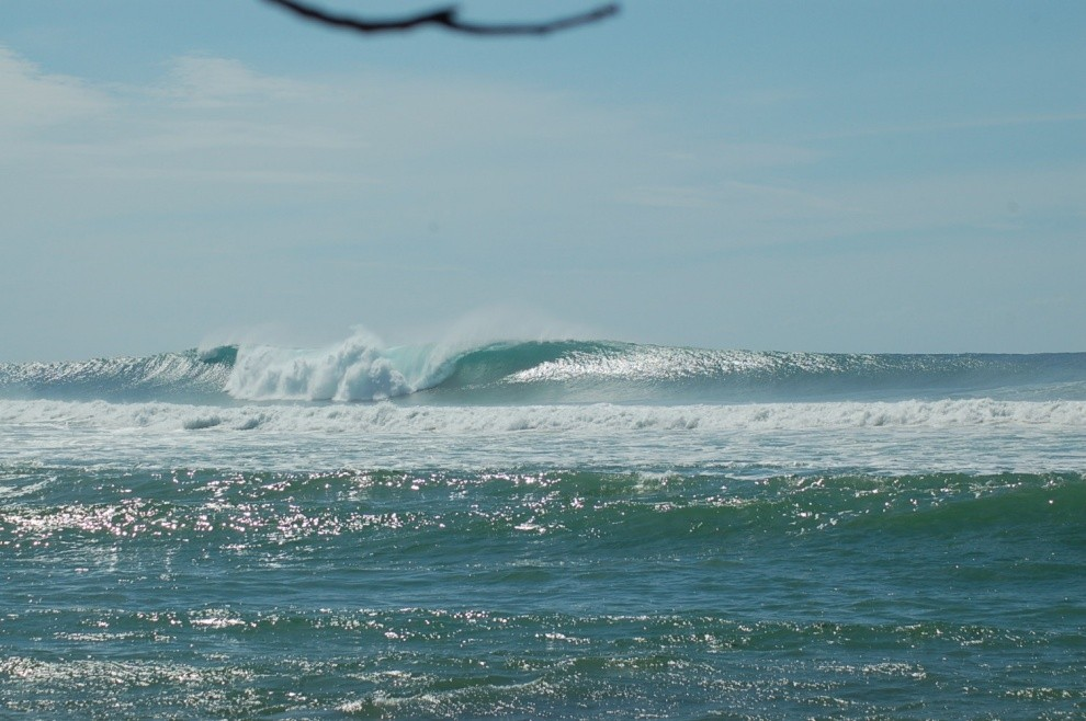 jwn's photo of Little Malibu (Rincon)