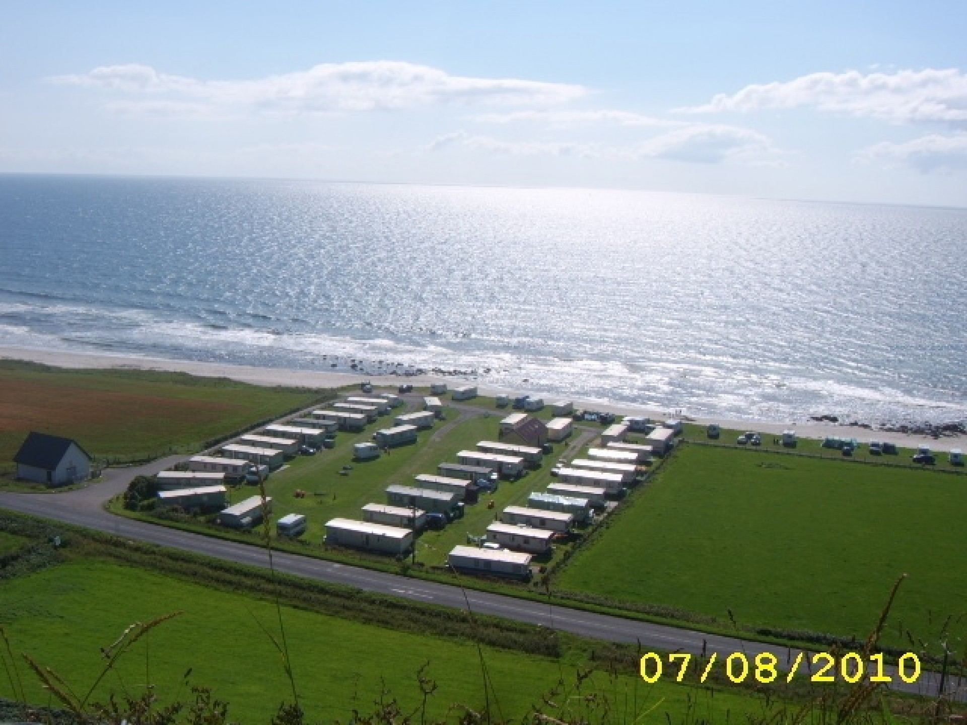 littlesona's photo of Caravans