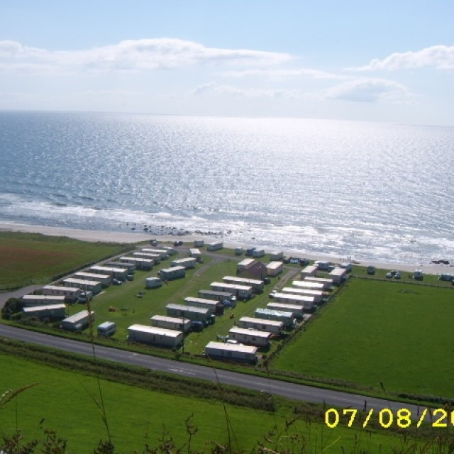 Photo of Caravans
