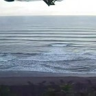 Video of Playa Jaco