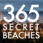 365 Secret Beaches's avatar