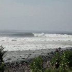Video of Punta Roca