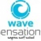 Wavesensations Logo
