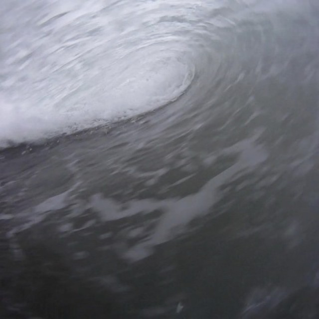 Photo of Wave Buoy 41025