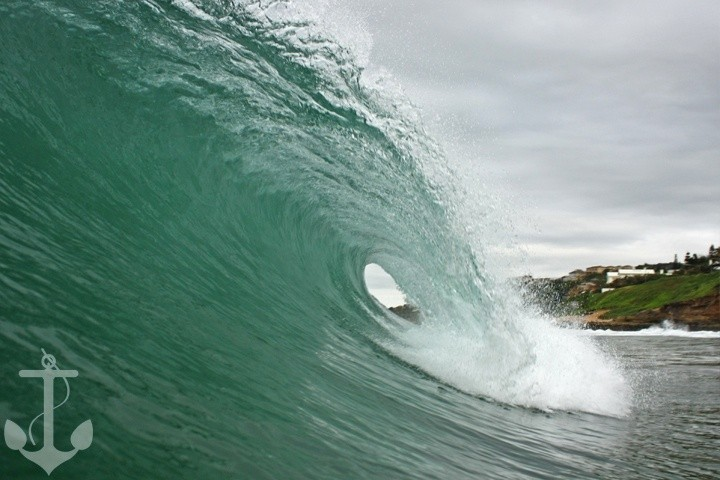 Mr.Paynter's photo of Ballito