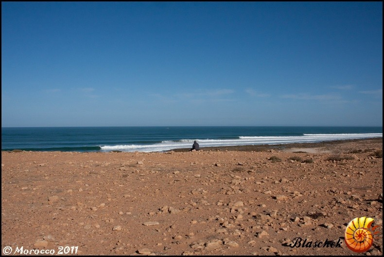 taosurf's photo of Dakhla