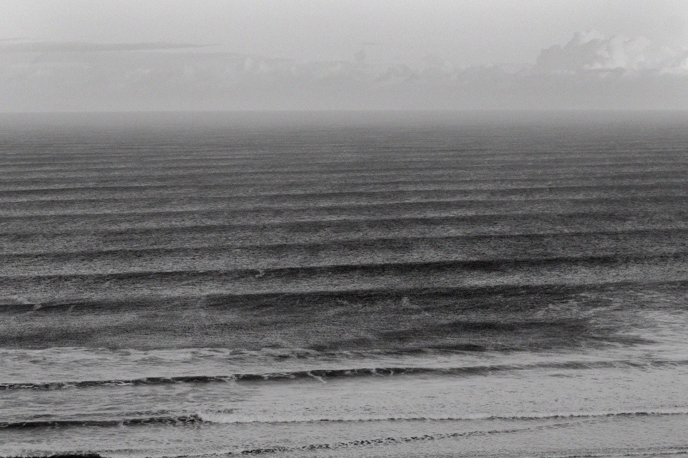 Rich Murphy's photo of Portrush