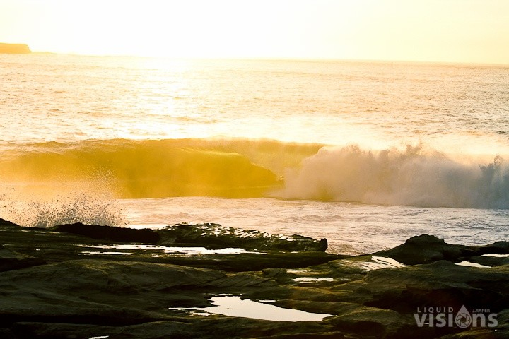 JasonCorrotoPhoto's photo of Sydney (Cronulla)