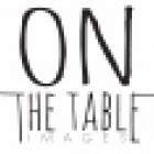 onthetable's avatar