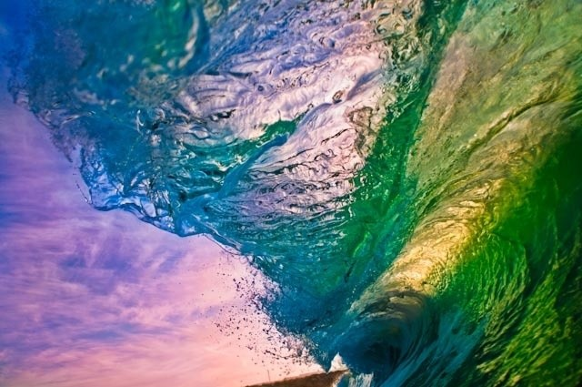 Verharst's photo of The Wedge