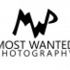 MostWantedPhotography's avatar