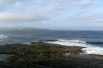 Photo of Thurso East