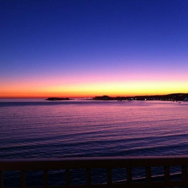 Photo of Bandol