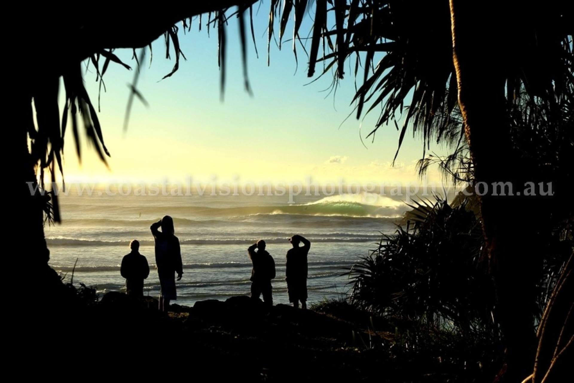 Coastal Visions Photography's photo of Cabarita