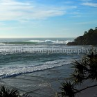 Photo of Cabarita