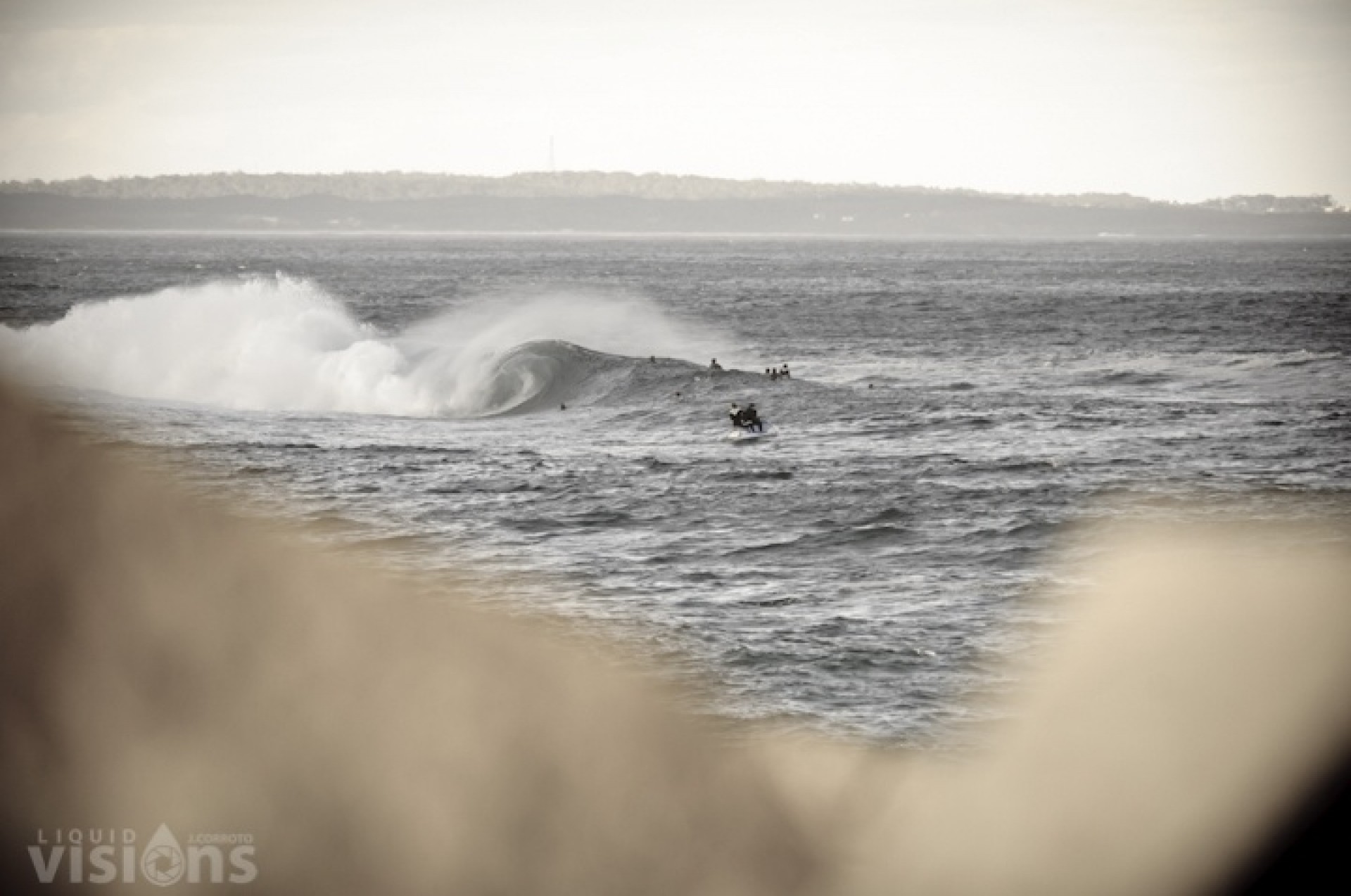 JasonCorrotoPhoto's photo of Sussex Inlet
