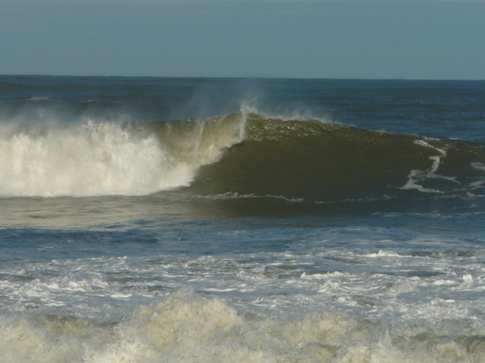 BruceDsurfdude's photo of Kill Devil Hills