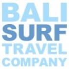 Bali Surf Travel Company's avatar
