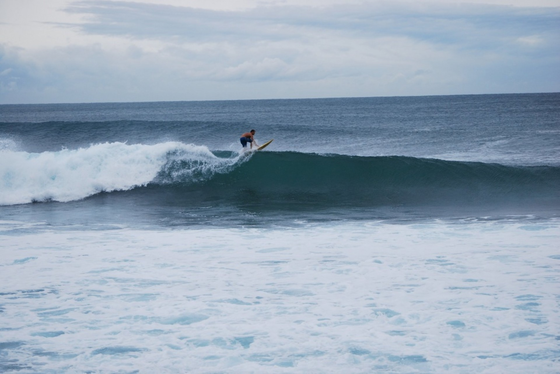 Thad Agee's photo of Off-The-Wall