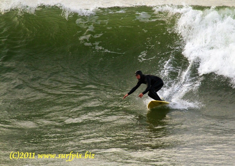 surfpix.biz's photo of Manorbier