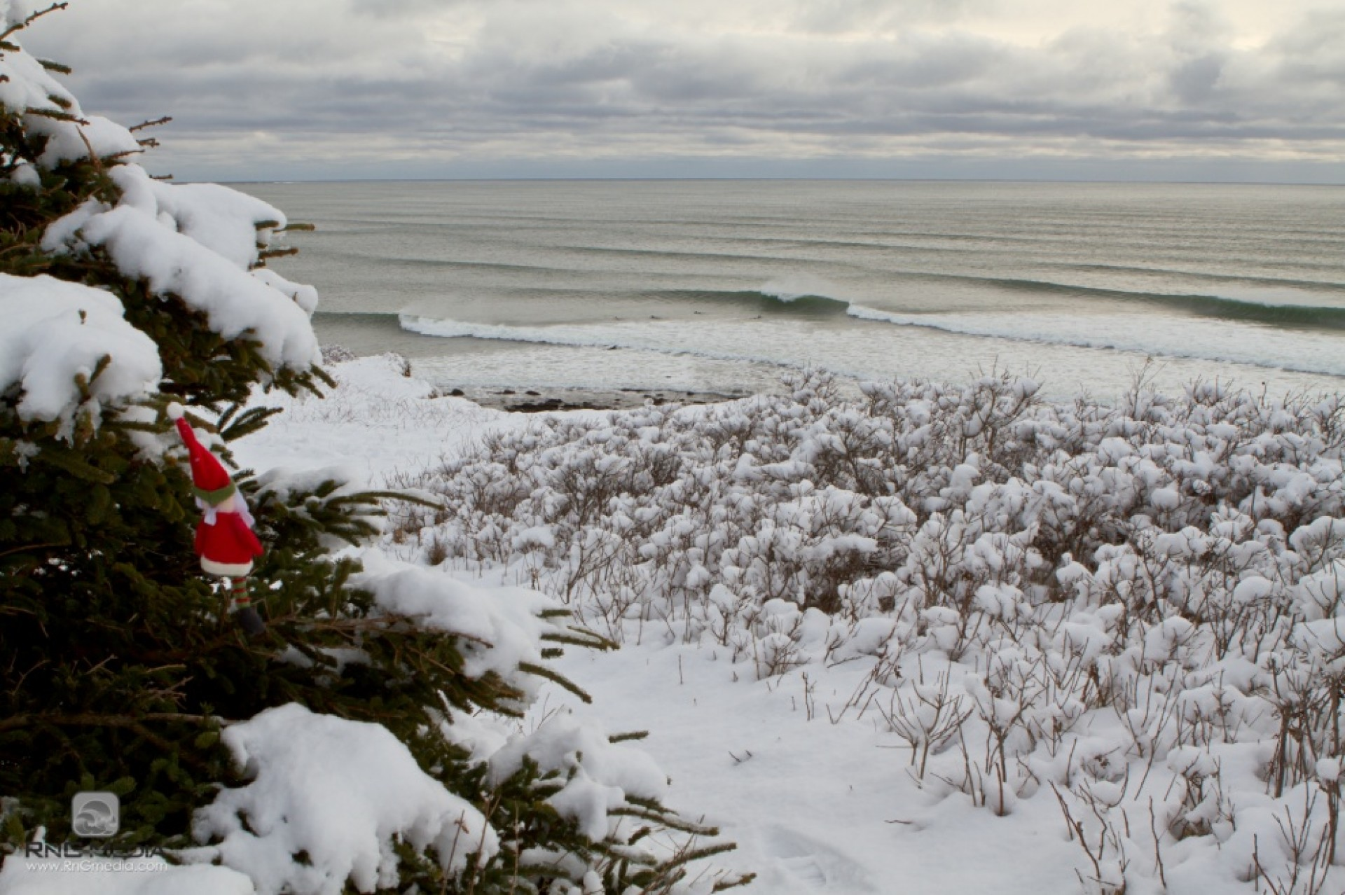 RnGmedia's photo of Lawrencetown
