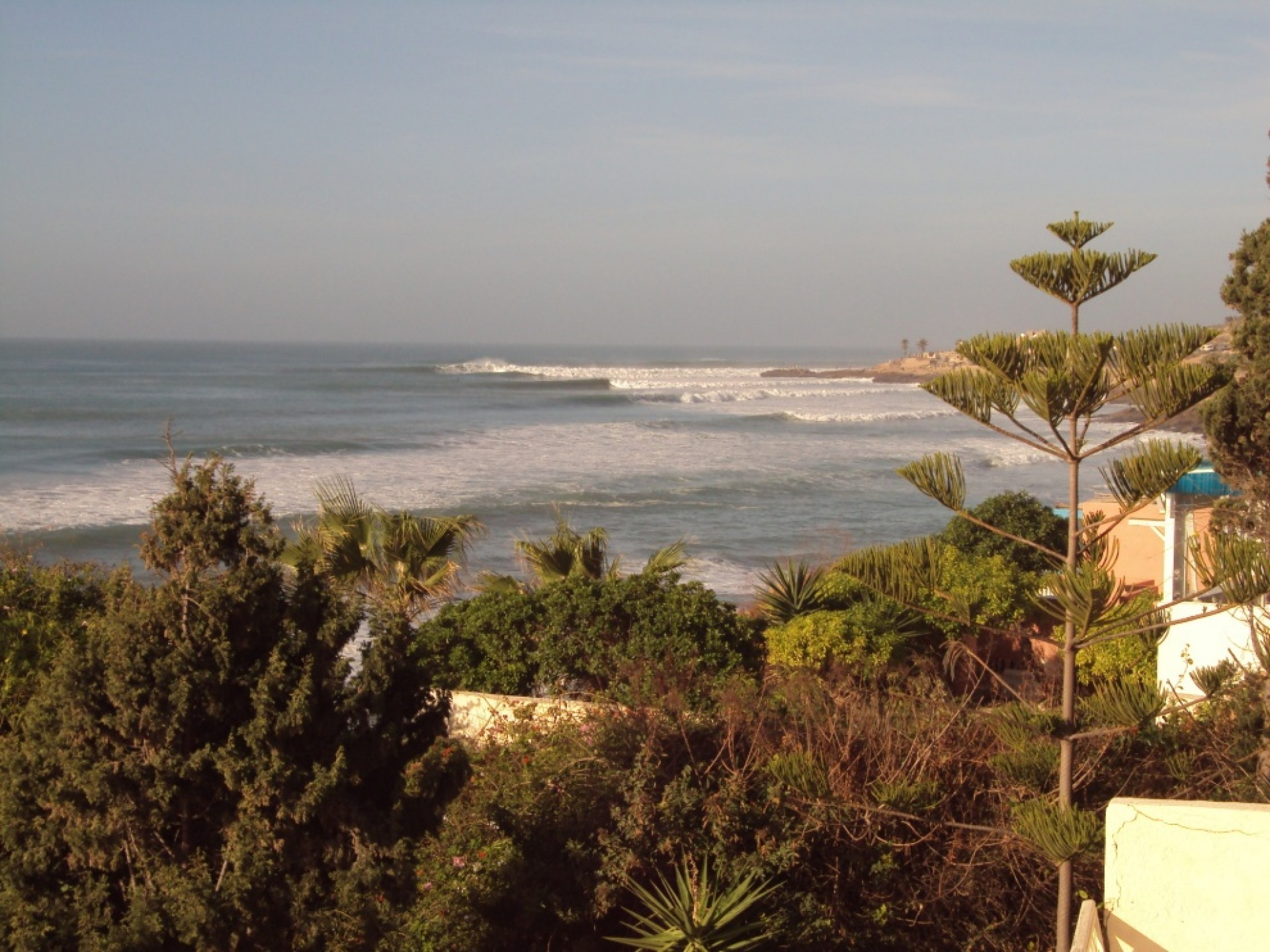 Africa Extrem's photo of Anchor Point
