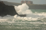 Photo of Newquay - Porth